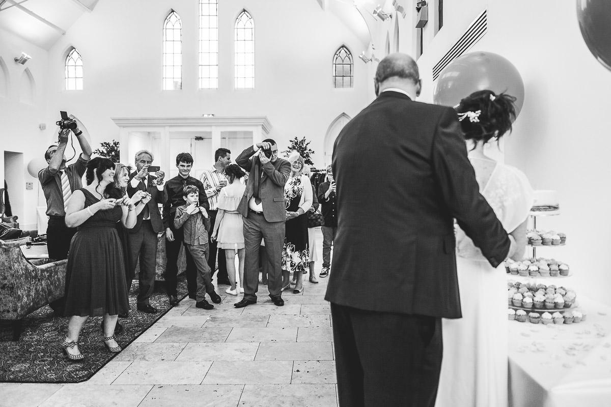 072-fazeley-studios-wedding-photographer-vanessa-and-paul