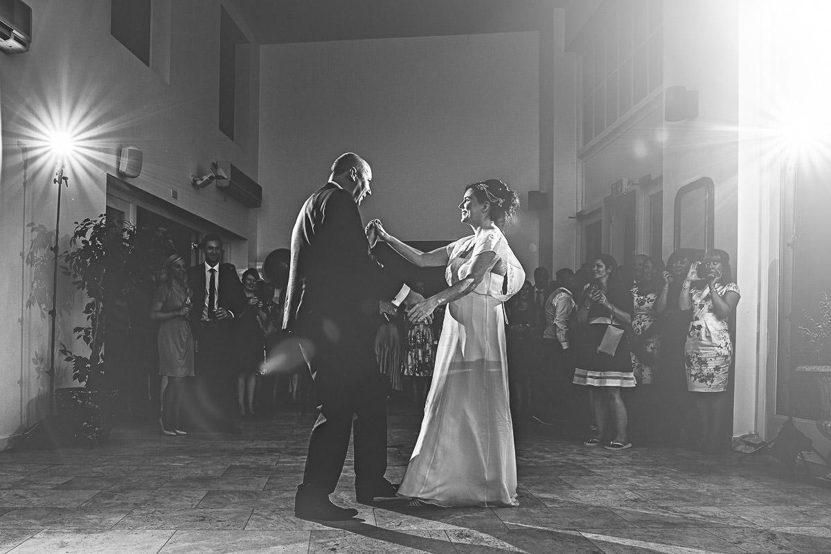 075-fazeley-studios-wedding-photographer-vanessa-and-paul
