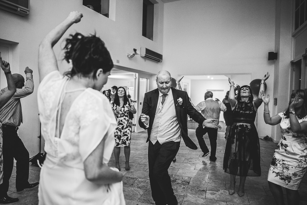 079-fazeley-studios-wedding-photographer-vanessa-and-paul