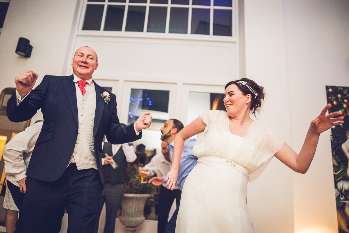 080-fazeley-studios-wedding-photographer-vanessa-and-paul