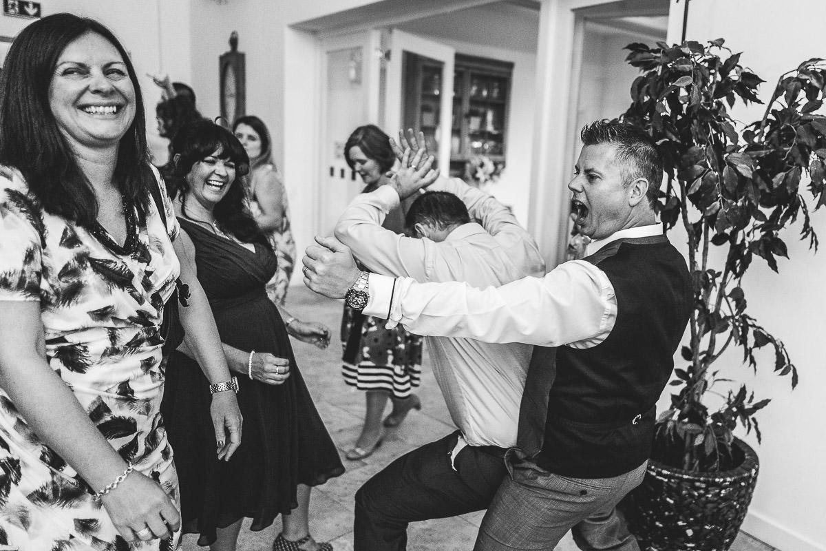 082-fazeley-studios-wedding-photographer-vanessa-and-paul