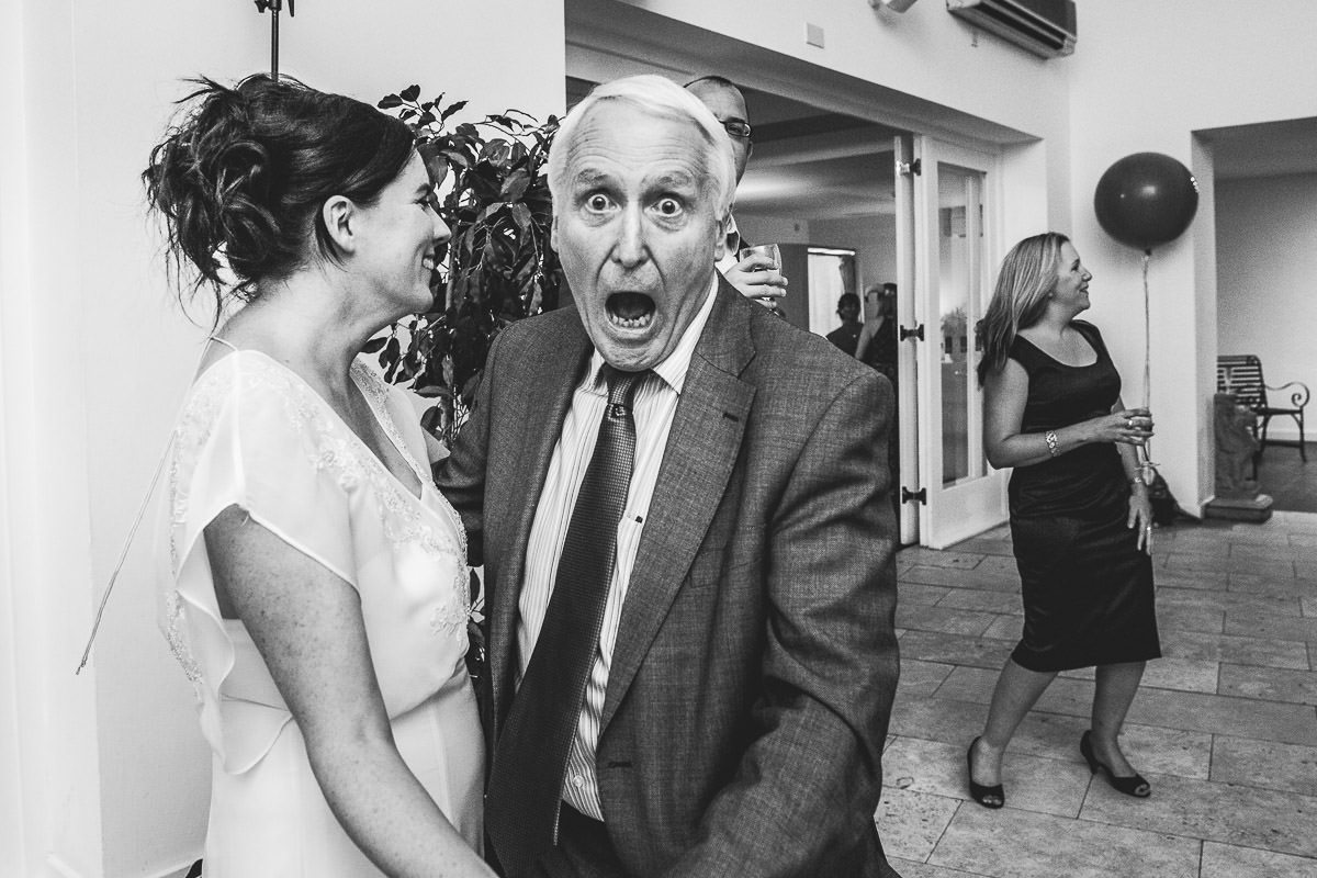 083-fazeley-studios-wedding-photographer-vanessa-and-paul