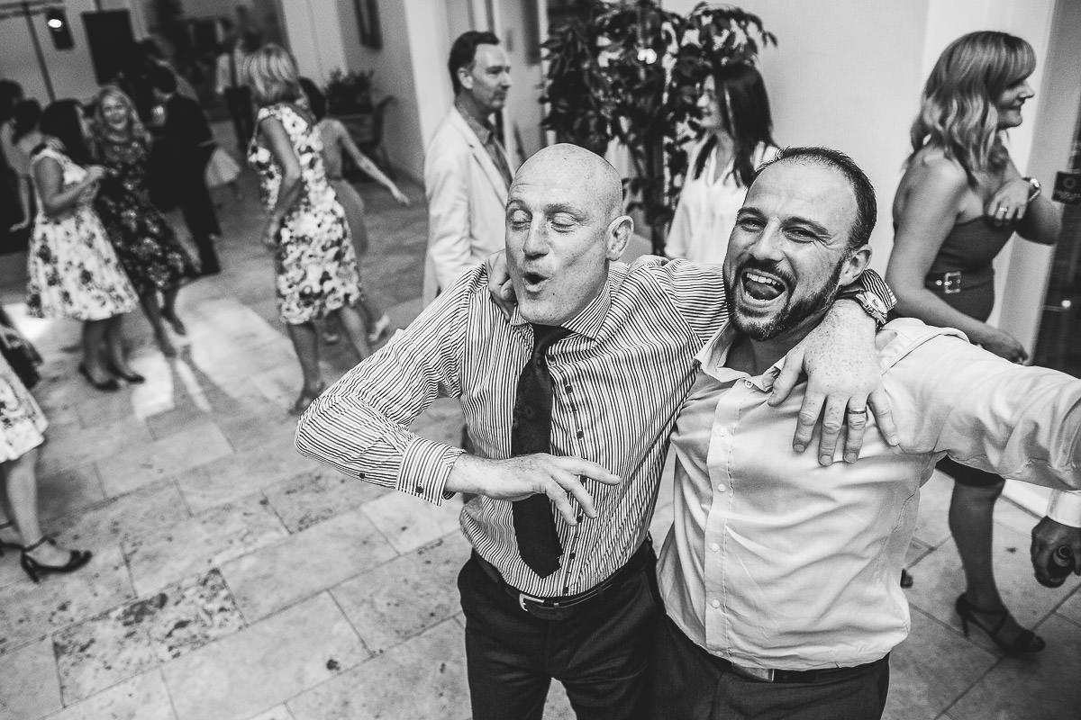 086-fazeley-studios-wedding-photographer-vanessa-and-paul