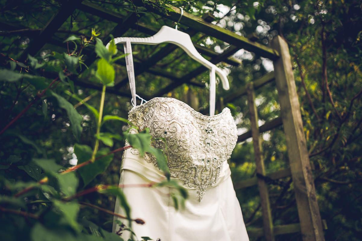 006-edgbaston-wedding-photographer-anya-and-ben