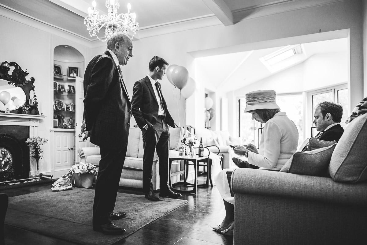 020-edgbaston-wedding-photographer-anya-and-ben