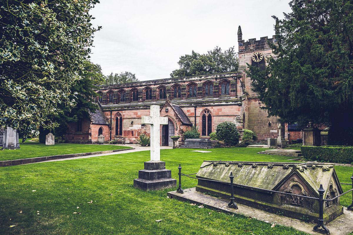 023-edgbaston-old-church-wedding-anya-and-ben