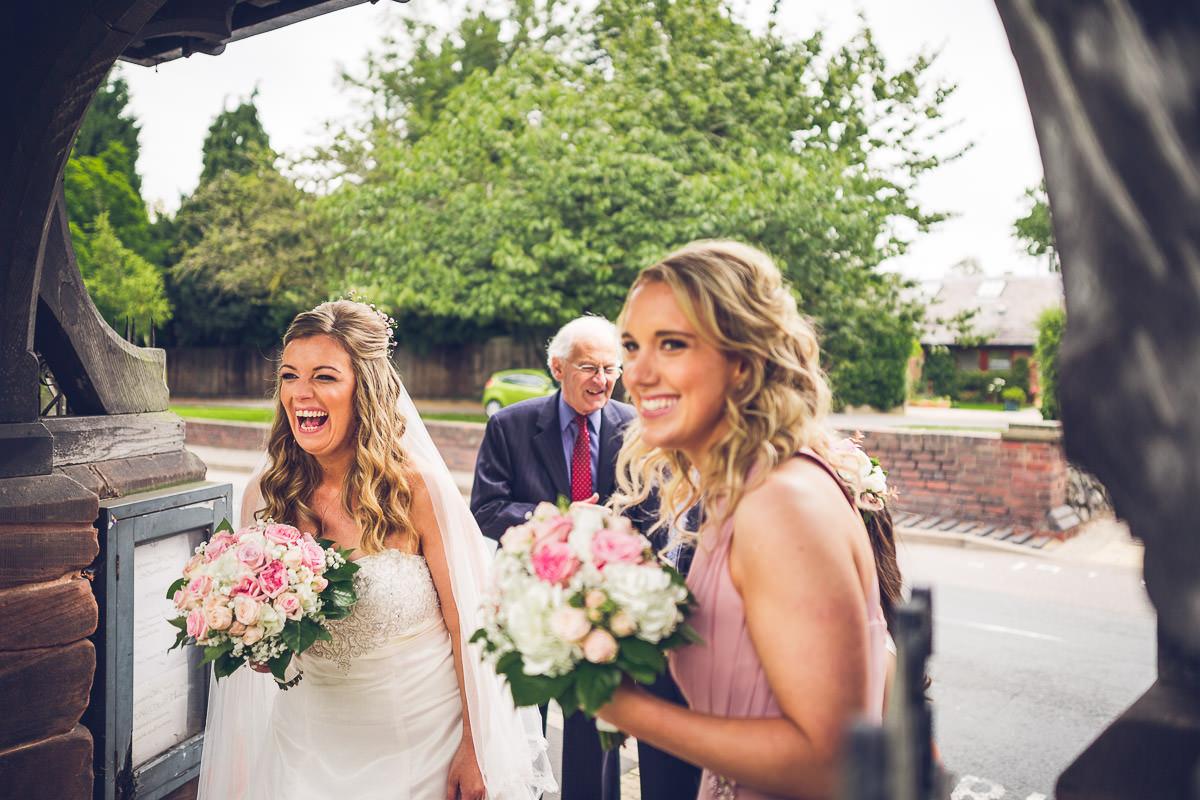 027-edgbaston-old-church-wedding-anya-and-ben