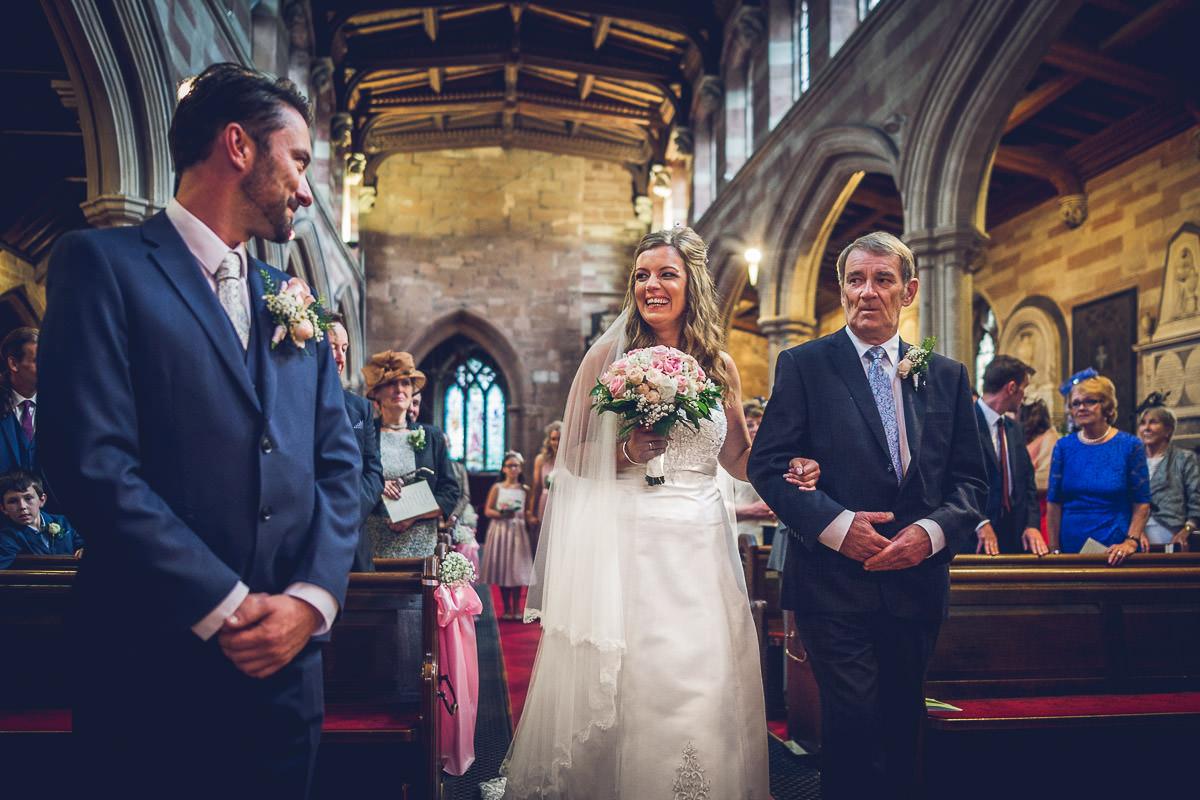 028-edgbaston-old-church-wedding-anya-and-ben