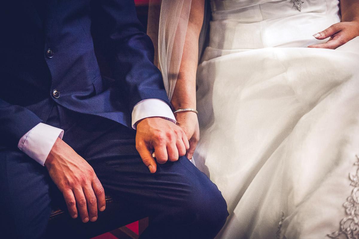 030-edgbaston-old-church-wedding-anya-and-ben