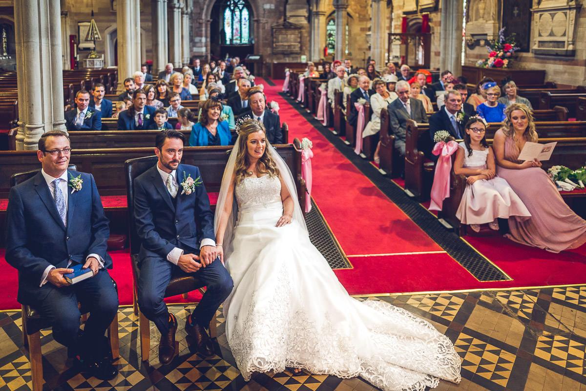 032-edgbaston-old-church-wedding-anya-and-ben