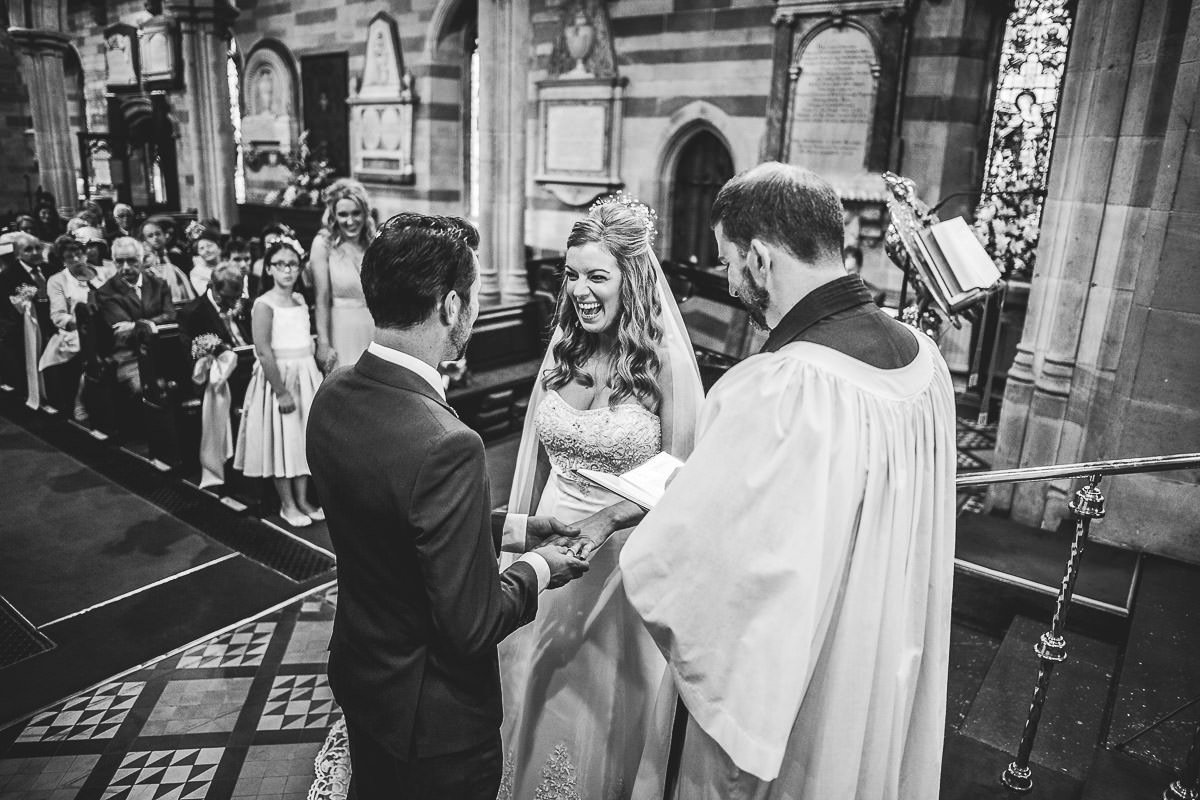 033-edgbaston-old-church-wedding-anya-and-ben