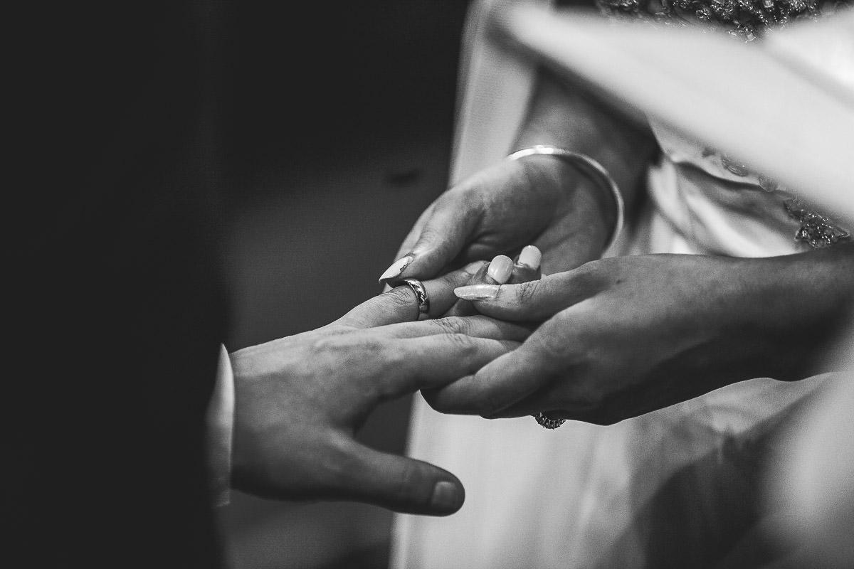 034-edgbaston-old-church-wedding-anya-and-ben