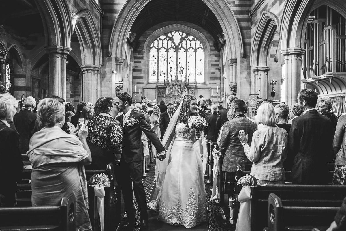 036-edgbaston-old-church-wedding-anya-and-ben