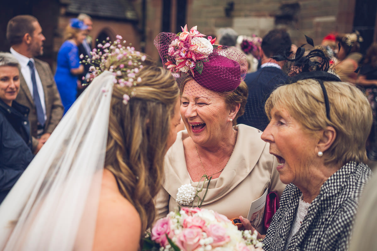 037-edgbaston-old-church-wedding-anya-and-ben