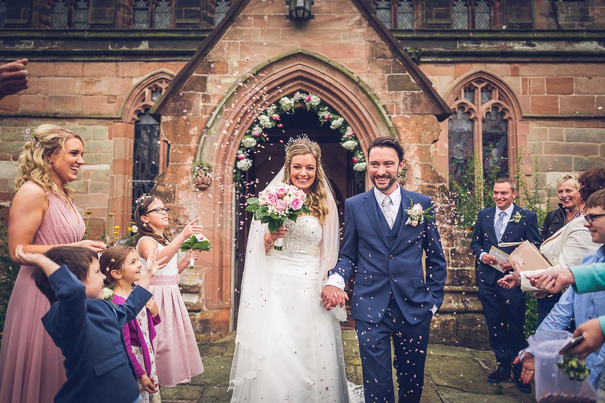 040-edgbaston-old-church-wedding-anya-and-ben