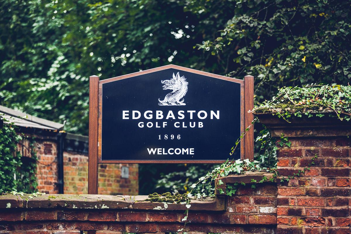 041-edgbaston-golf-club-wedding-photographer-anya-and-ben