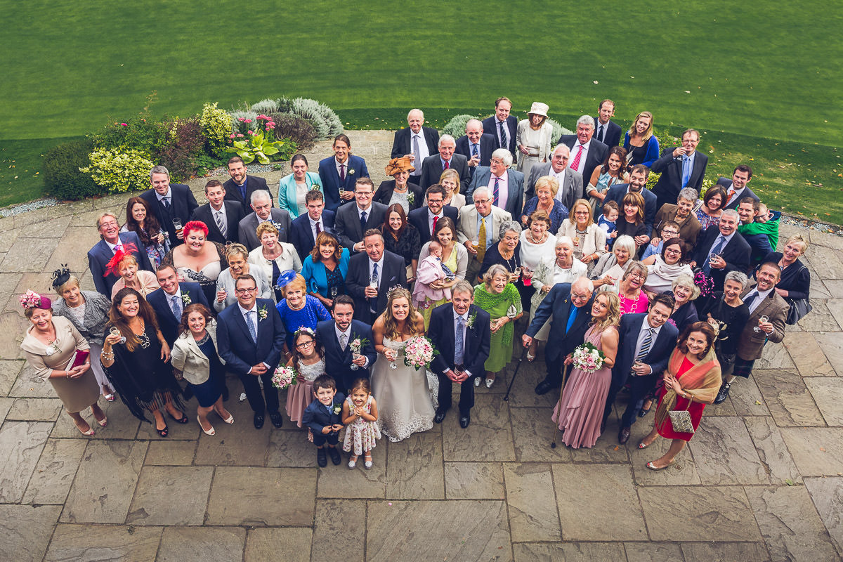 044-edgbaston-golf-club-wedding-photographer-anya-and-ben