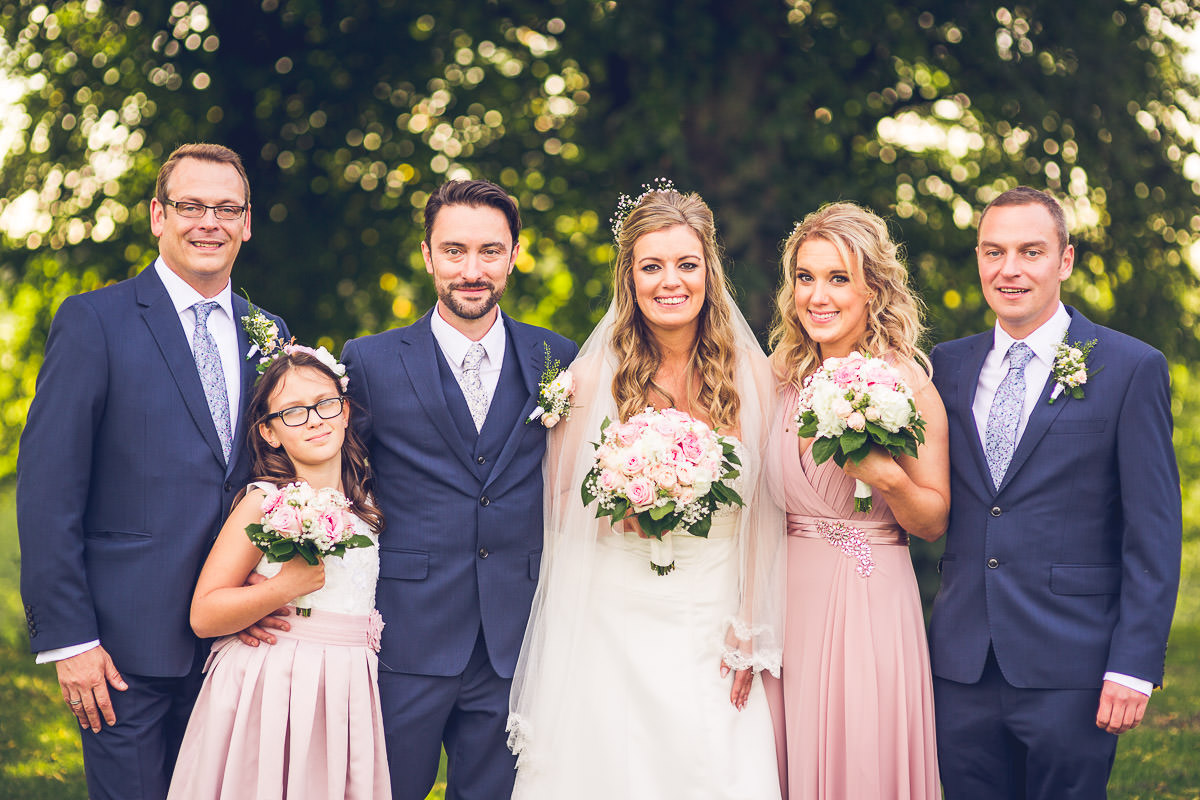 045-edgbaston-golf-club-wedding-photographer-anya-and-ben