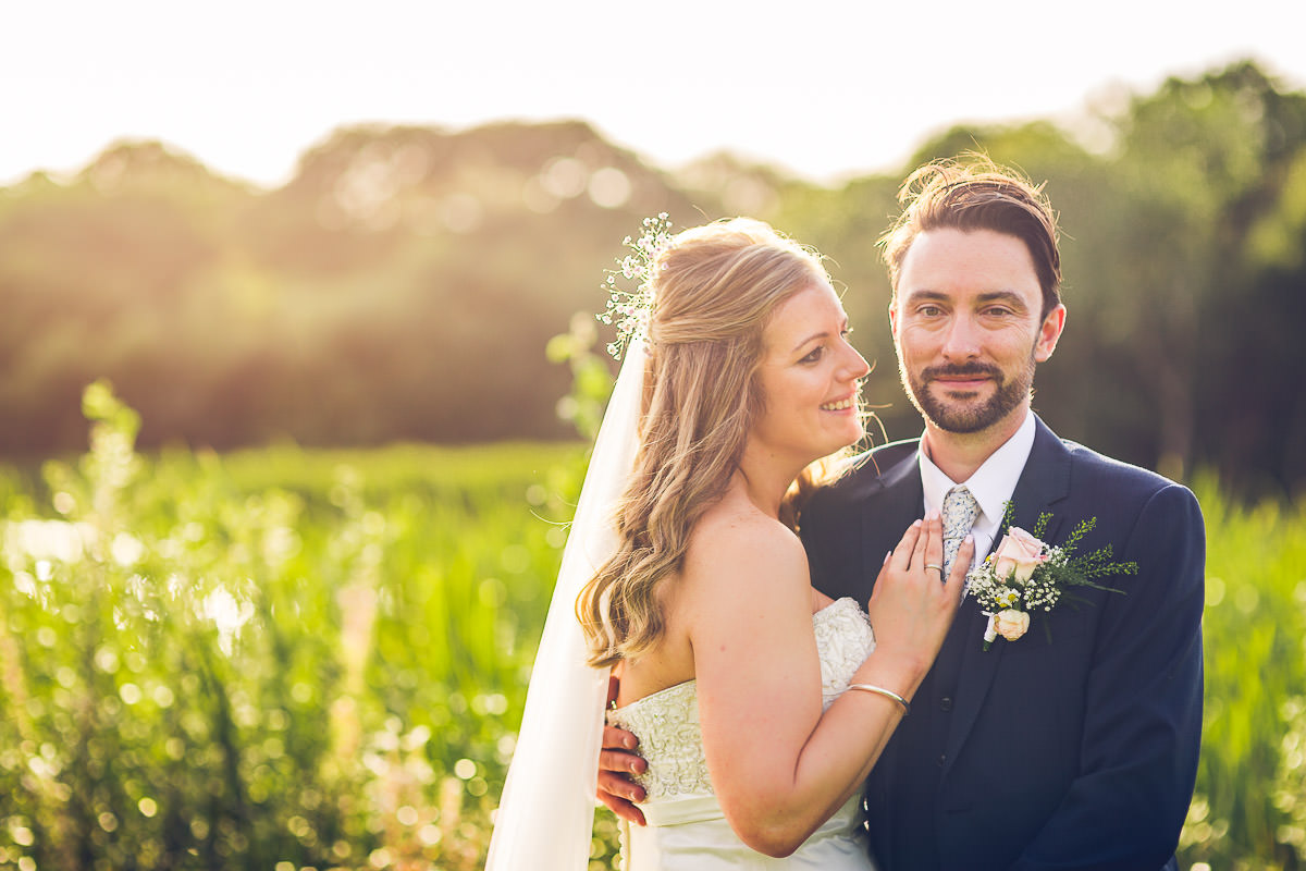 048-edgbaston-golf-club-wedding-photographer-anya-and-ben