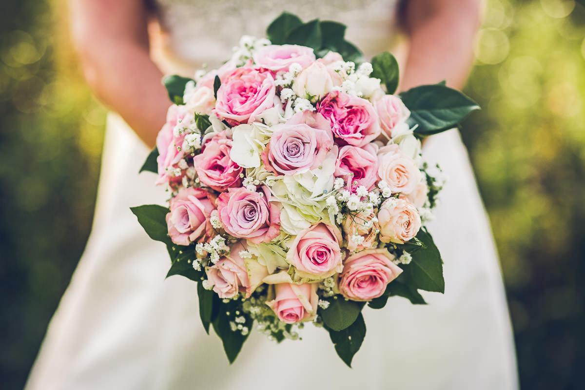 049-edgbaston-golf-club-wedding-photographer-anya-and-ben