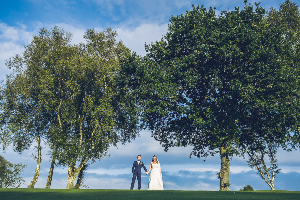 050-edgbaston-golf-club-wedding-photographer-anya-and-ben