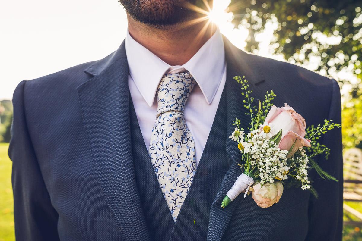 052-edgbaston-golf-club-wedding-photographer-anya-and-ben