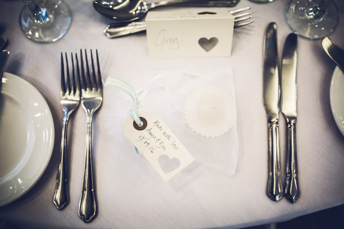 056-edgbaston-golf-club-wedding-photography-anya-and-ben