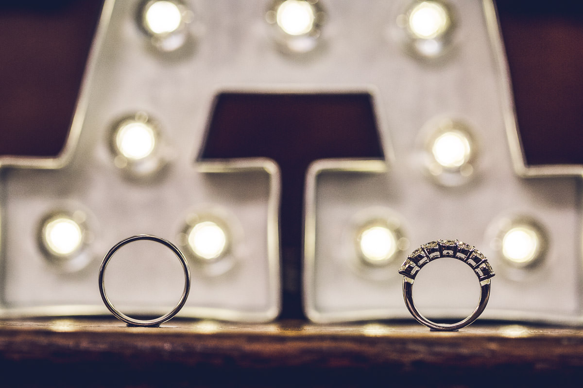 060-edgbaston-golf-club-wedding-photography-anya-and-ben