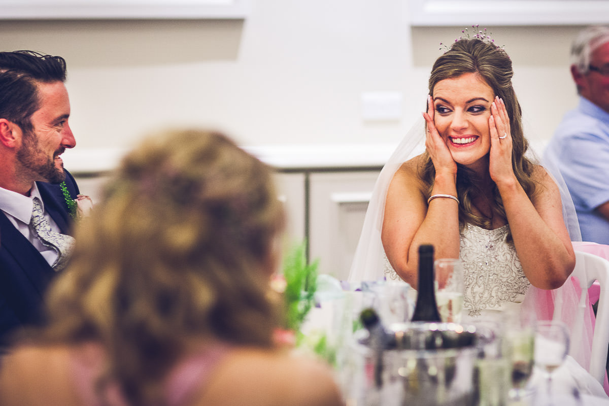 062-edgbaston-golf-club-wedding-photography-anya-and-ben