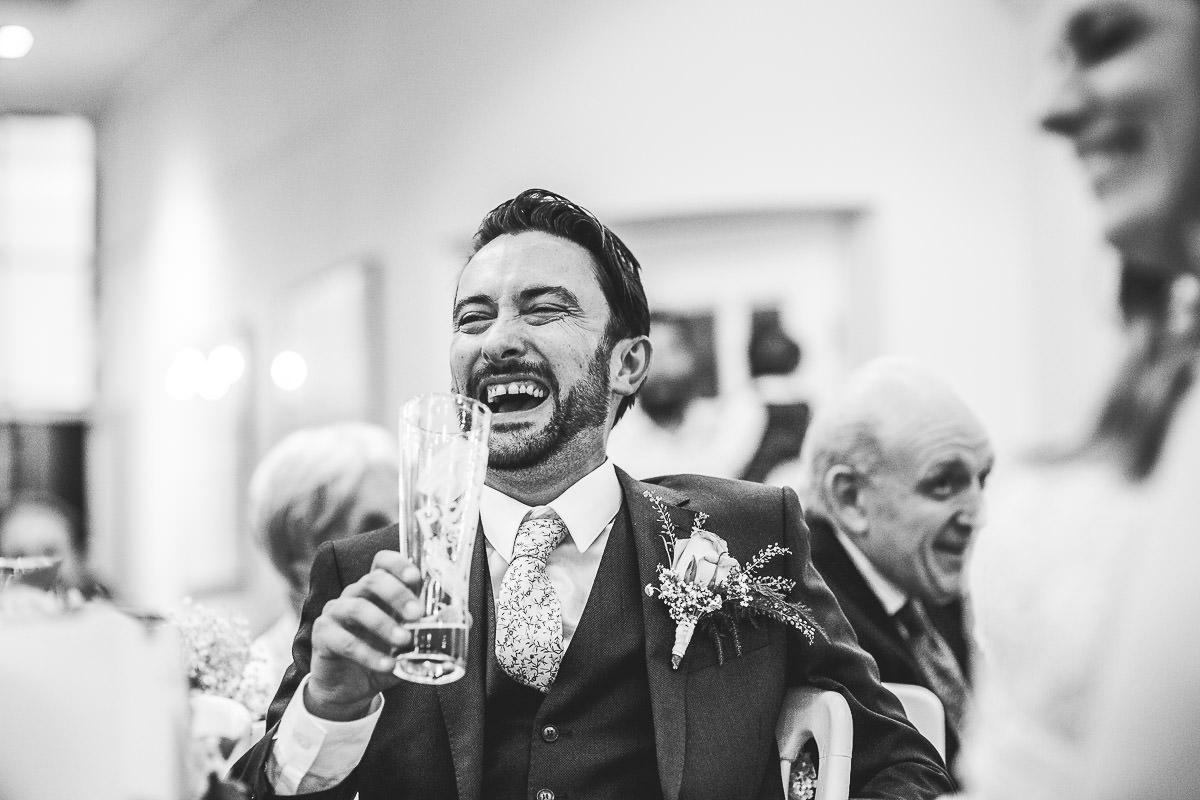 065-edgbaston-golf-club-wedding-photography-anya-and-ben