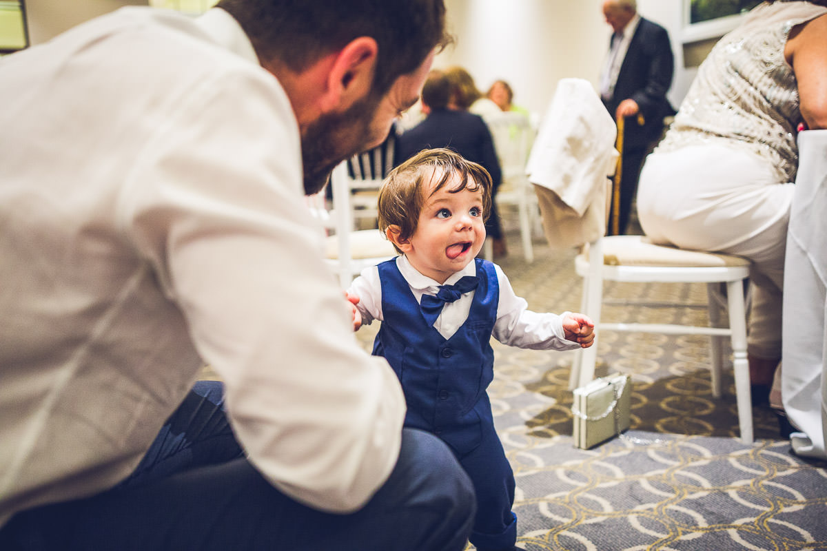 067-edgbaston-golf-club-wedding-photography-anya-and-ben