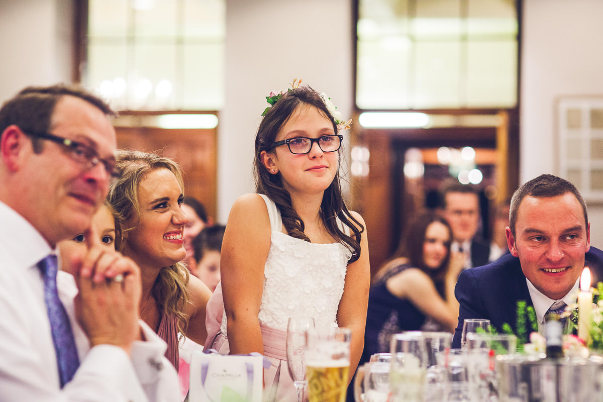 070-edgbaston-golf-club-wedding-photography-anya-and-ben