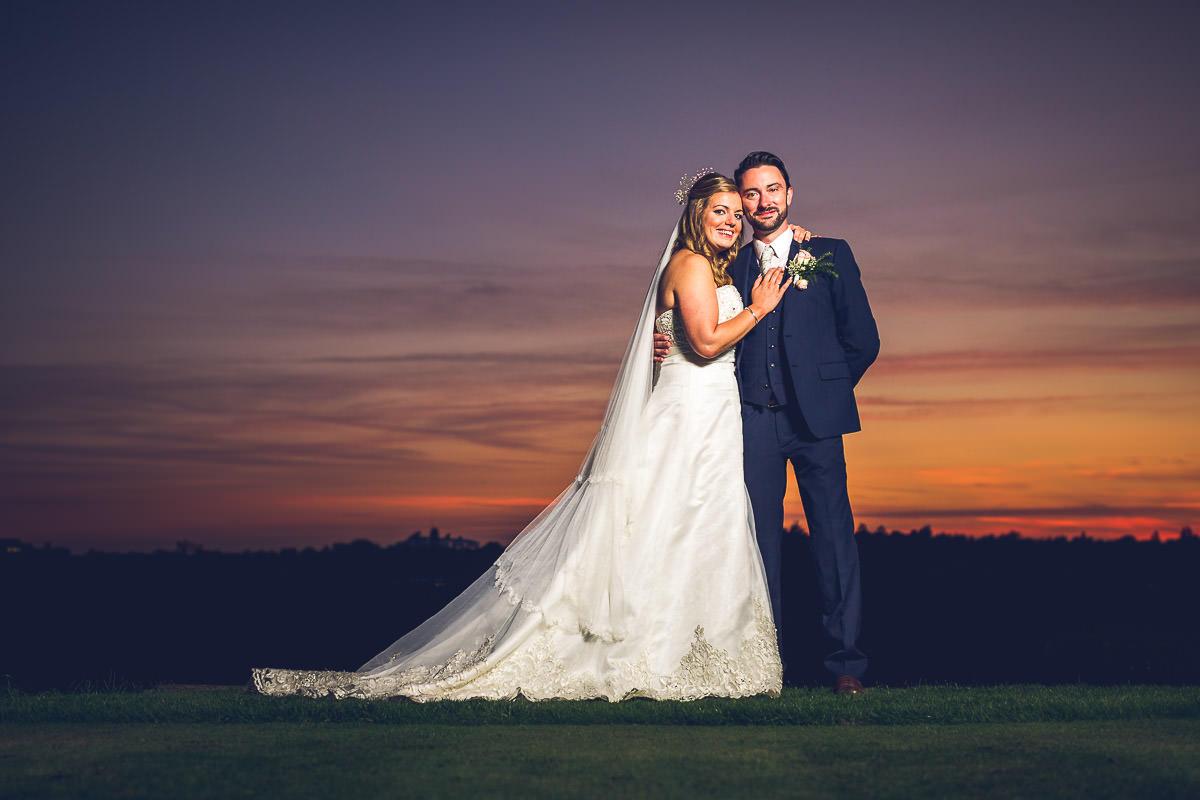 073-edgbaston-golf-club-wedding-anya-and-ben
