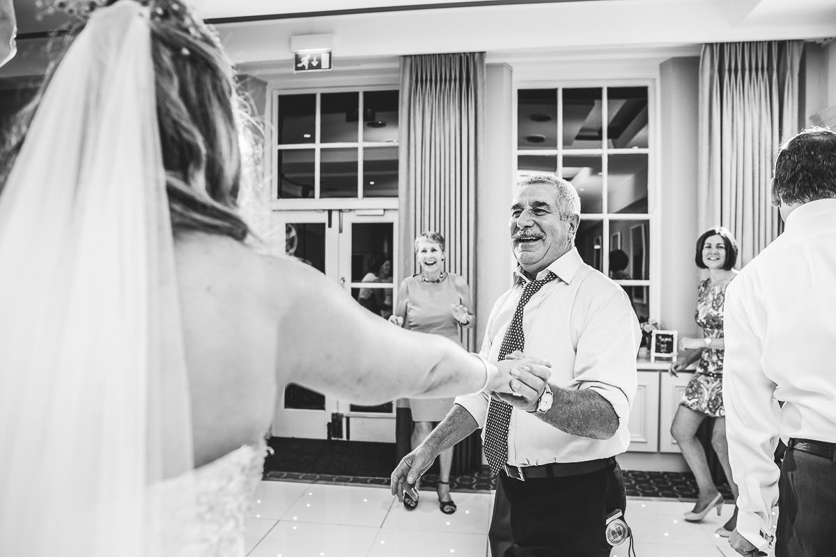081-edgbaston-golf-club-wedding-anya-and-ben