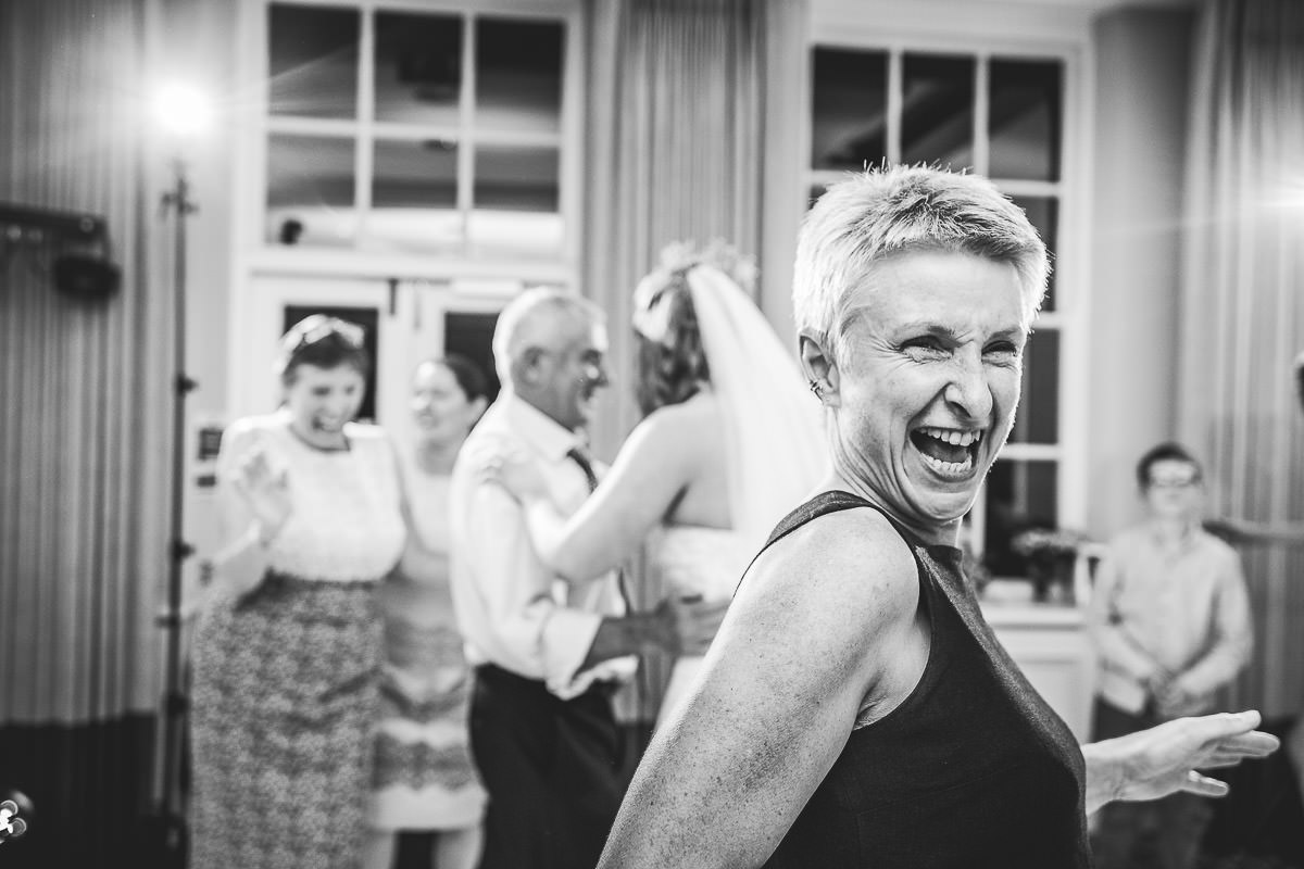082-edgbaston-golf-club-wedding-anya-and-ben