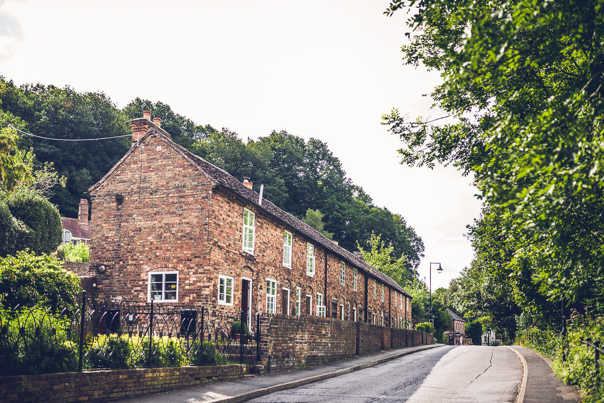 001-carpenters-row-cottage-ironbridge