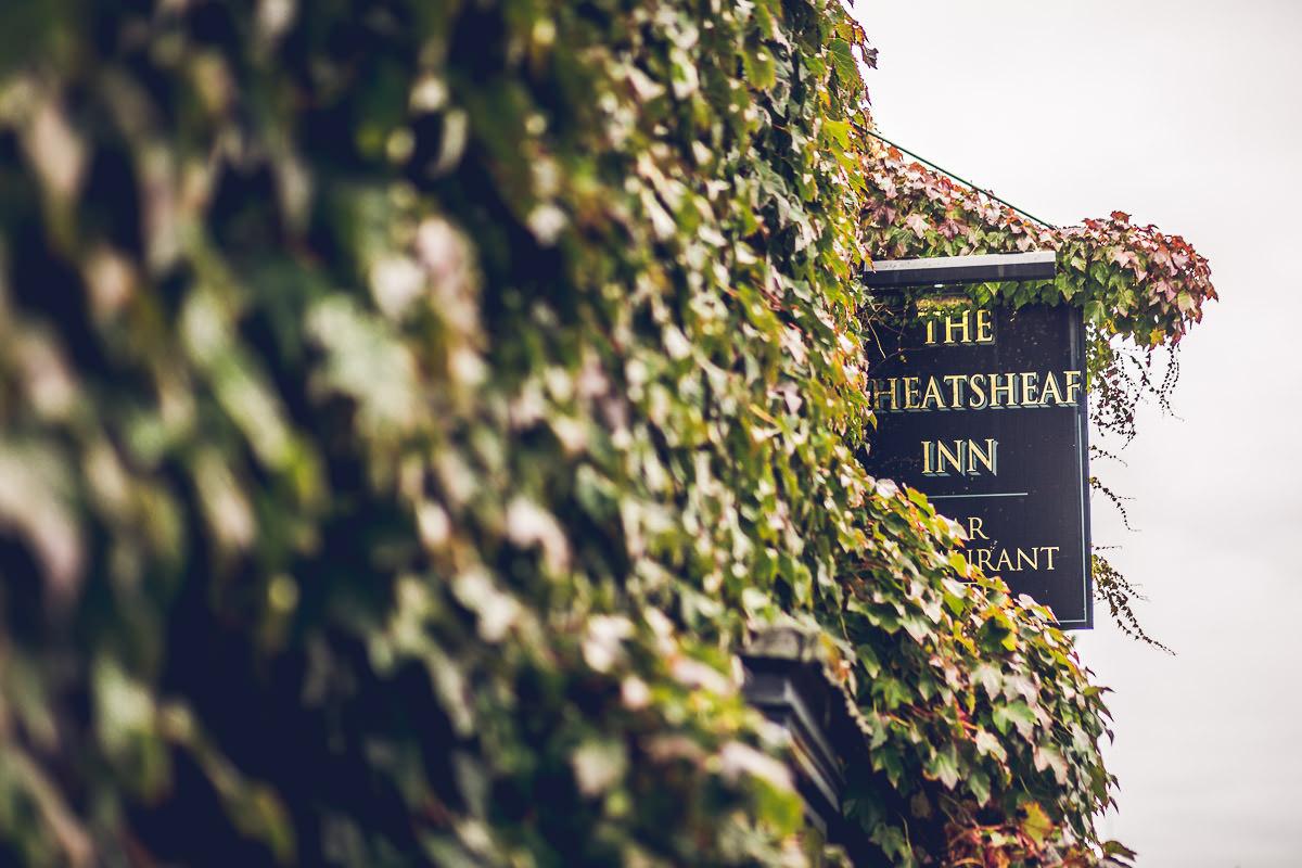 001-the-wheatsheaf-inn-northleach-wedding