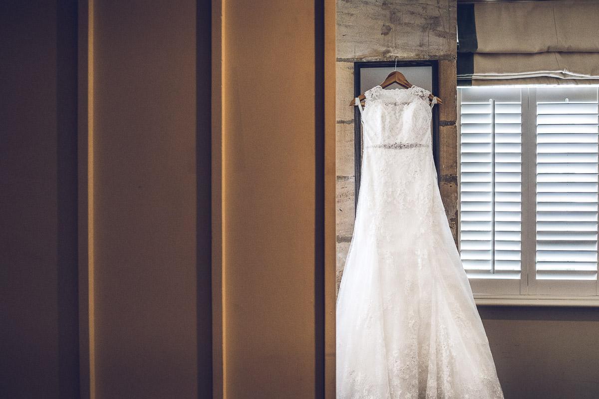 002-the-wheatsheaf-inn-northleach-wedding