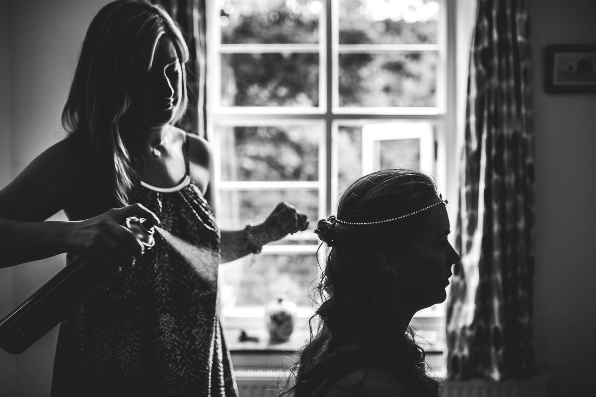 013-coalbrookdale-wedding-photography