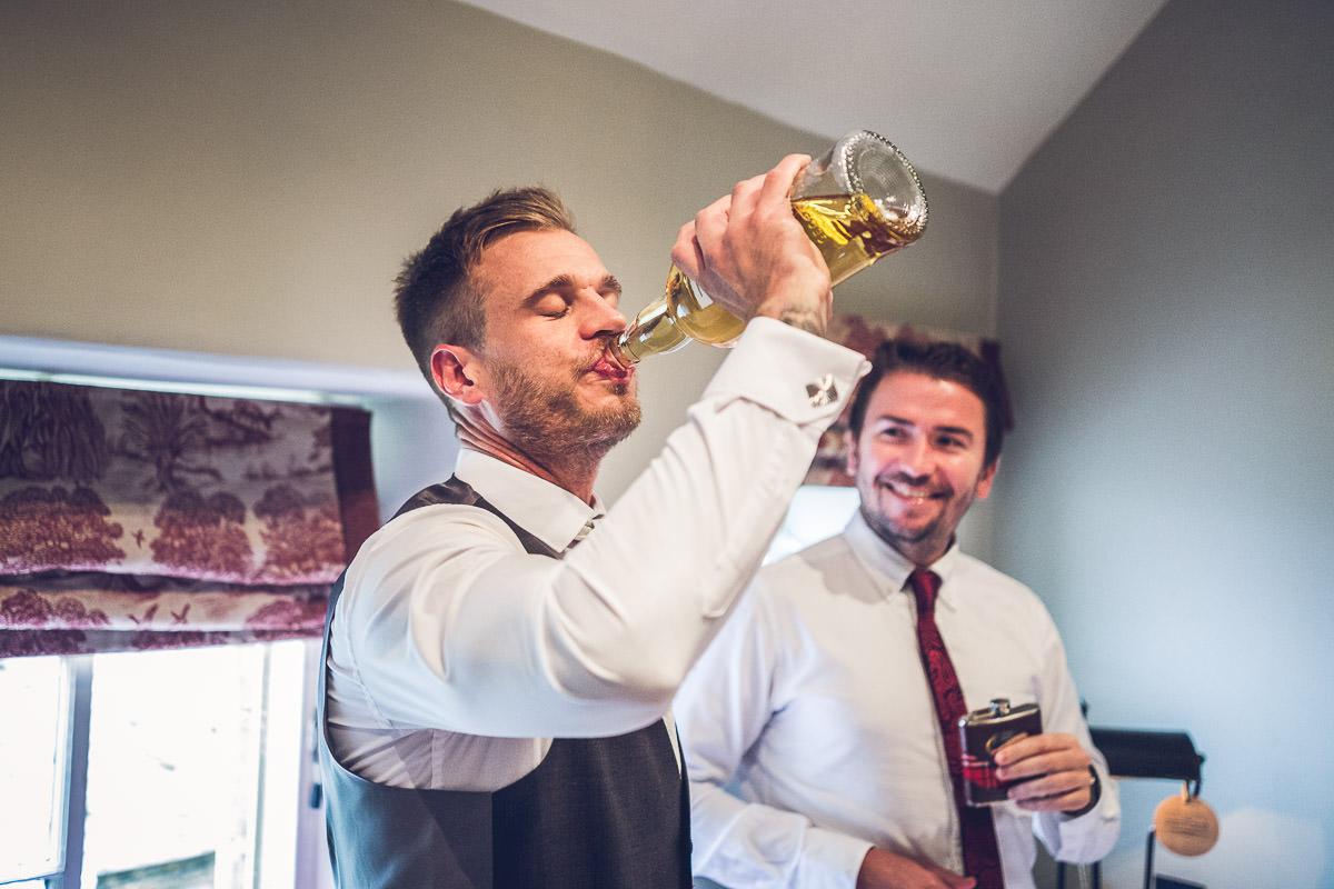 013-the-wheatsheaf-inn-northleach-wedding-photographer