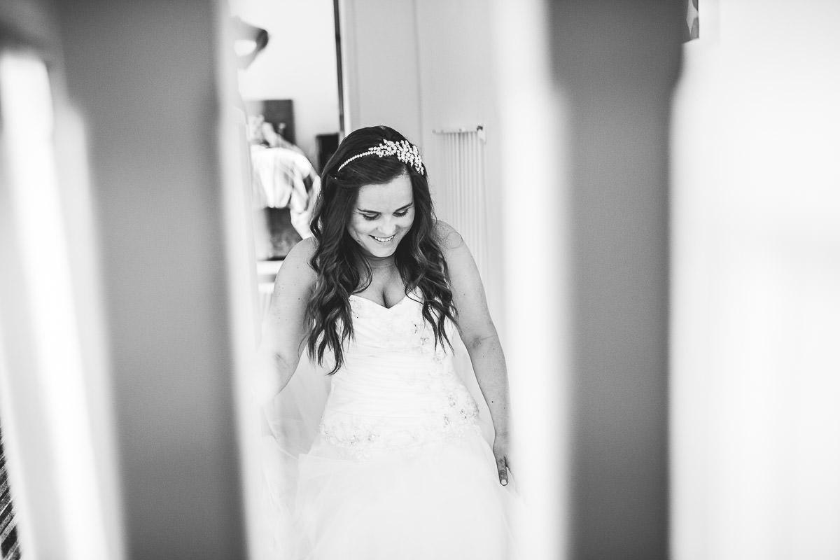 018-coalbrookdale-wedding-photography