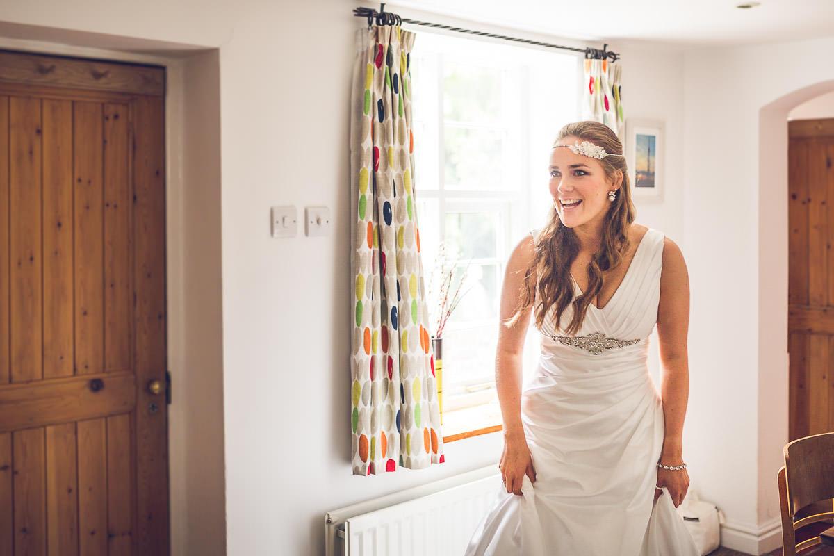 019-coalbrookdale-wedding-photographer