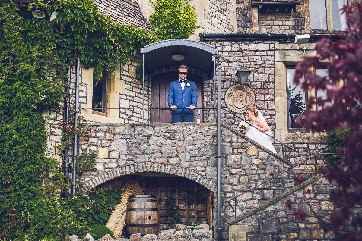 019-hilton-doubletree-congresbury-wedding