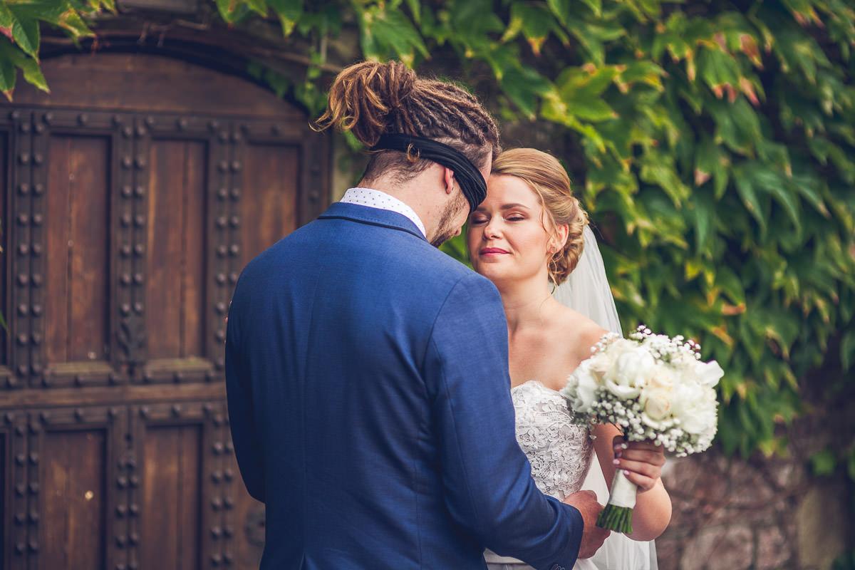 021-hilton-doubletree-congresbury-wedding