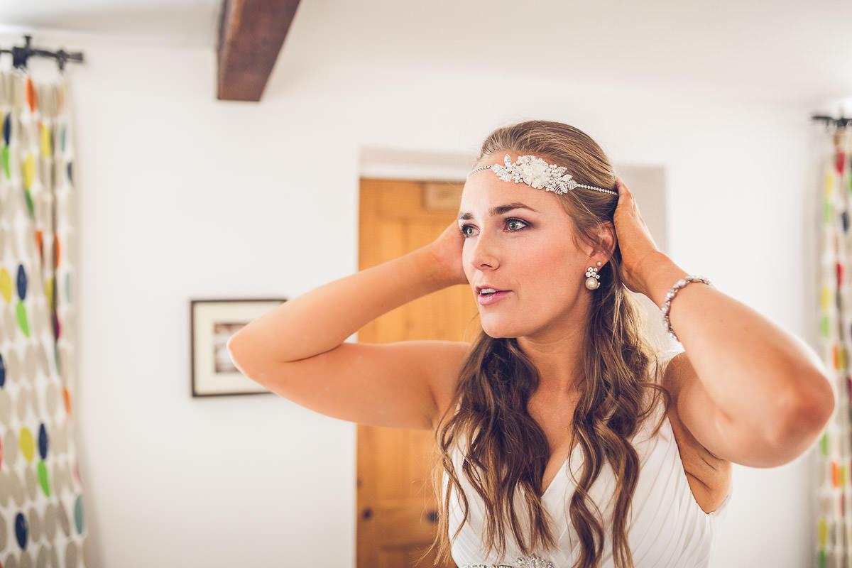 022-coalbrookdale-wedding-photographer