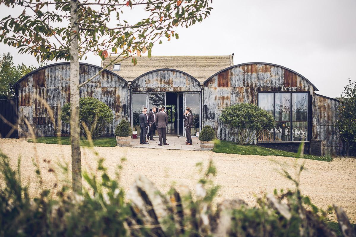 022-cripps-stone-barn-wedding-photographer