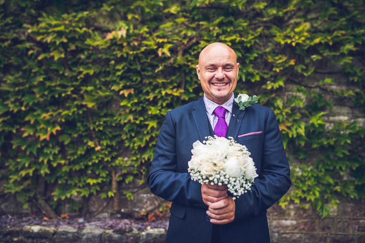 022-hilton-doubletree-congresbury-wedding