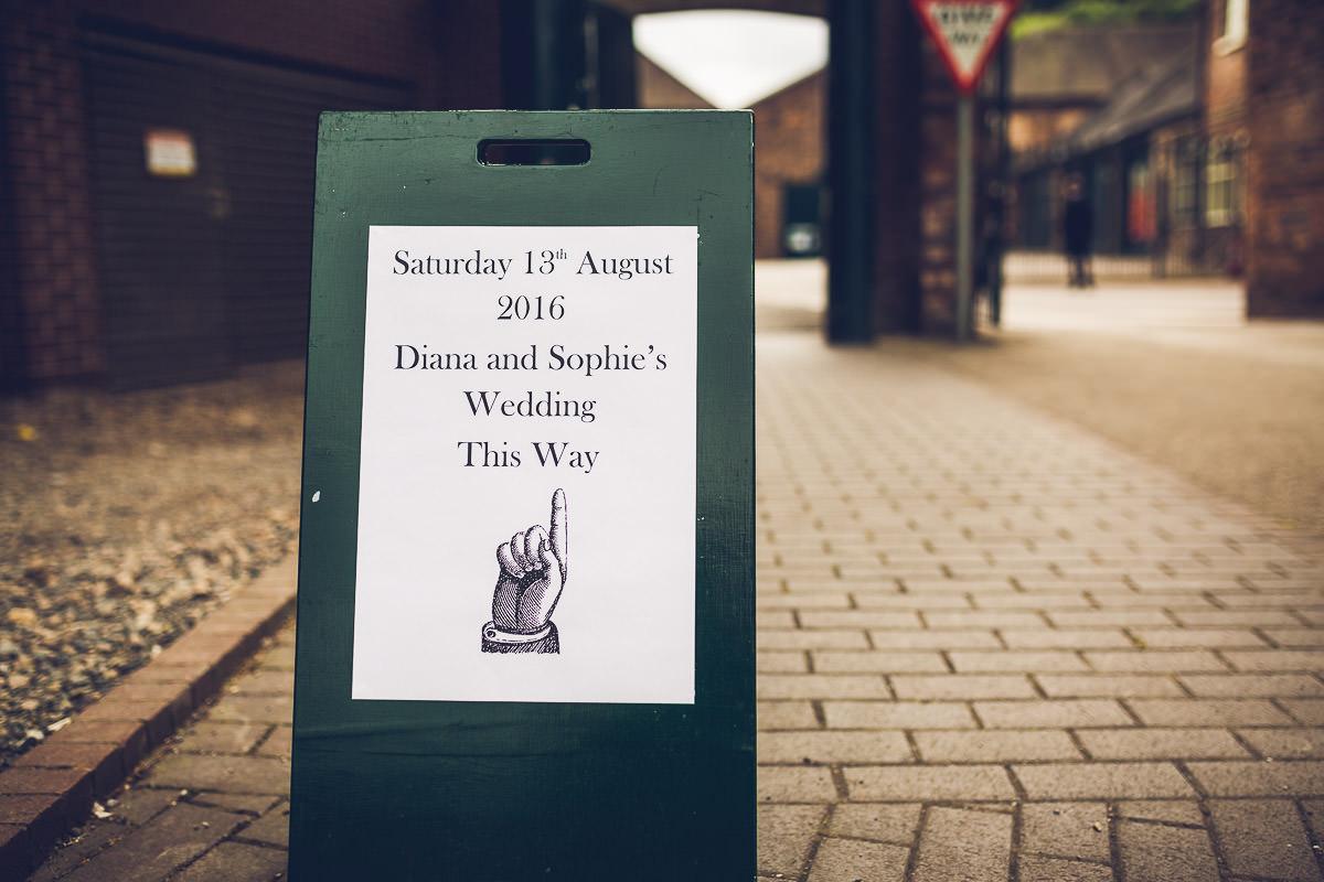 023-coalbrookdale-wedding-photographer