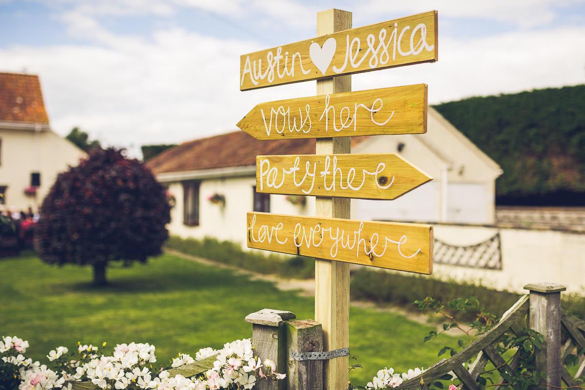023-kenn-village-garden-wedding