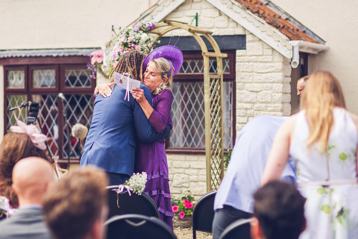 025-kenn-village-garden-wedding